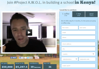 C:UsersEricaDesktopWorkEmpower NetworkMy PostsProject AWOL PageJoin_#Project_A.W.O.L._in_building_a_school_in_Kenya!.png