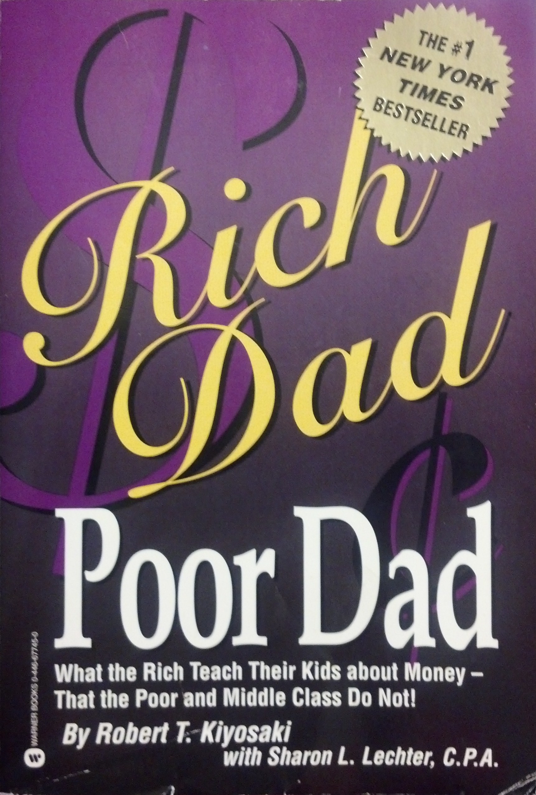 essay rich poor people A 20-year-old student today said that she is unrepentant over an essay she wrote demanding that poor people stop making her feel bad because she's so rich rachael.