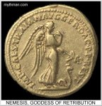 nemesis coin