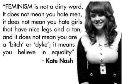 http://becomempowered.files.wordpress.com/2013/12/feminism-is-not-a-dirty-word.jpg