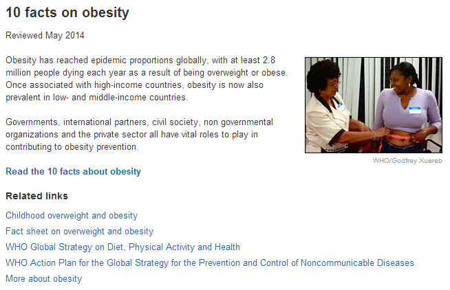 10_facts_on_obesity
