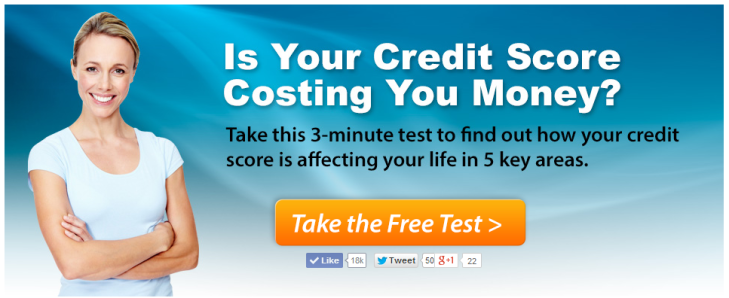 Is_Your_Credit_Score_Costing_You_Money_