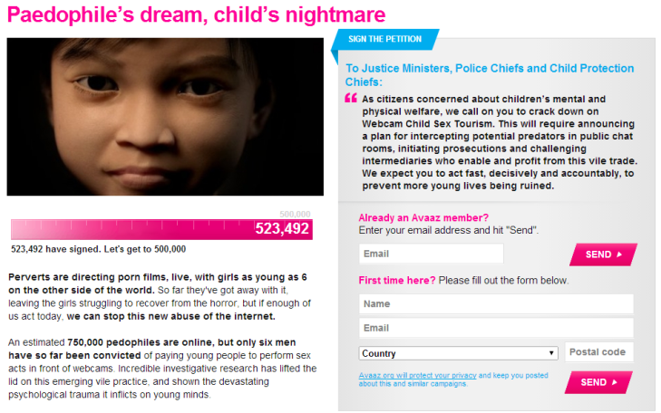 Paedophile's_dream,_child's_nightmare