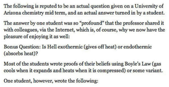 Student_Is_Asked_About__Hell__On_An_Exam._You've_Gotta_Read_His_Answer.