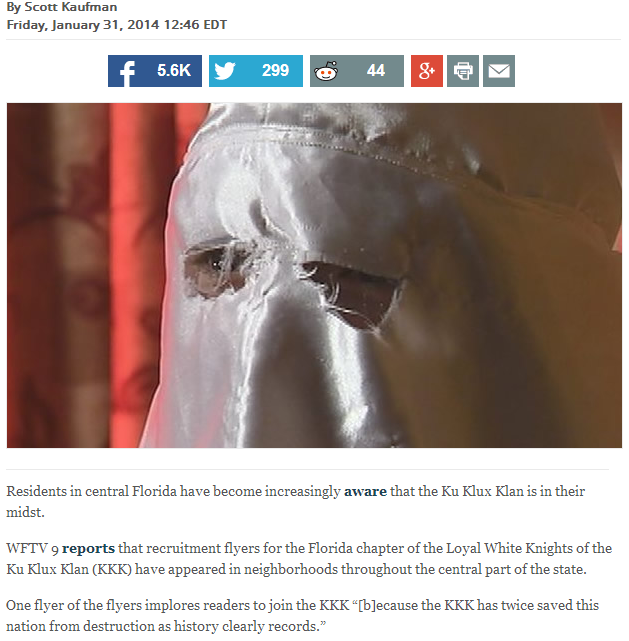 Florida_Ku_Klux_Klan_leader_boasts_of_'invisible_empire'_of_sympathetic_public_officials