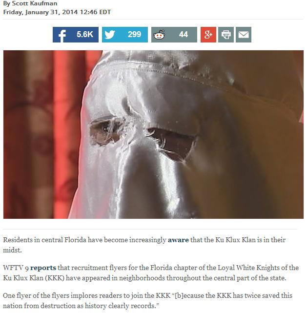 Florida_Ku_Klux_Klan_leader_boasts_of_'invisible_empire'_of_sympathetic_public_officials