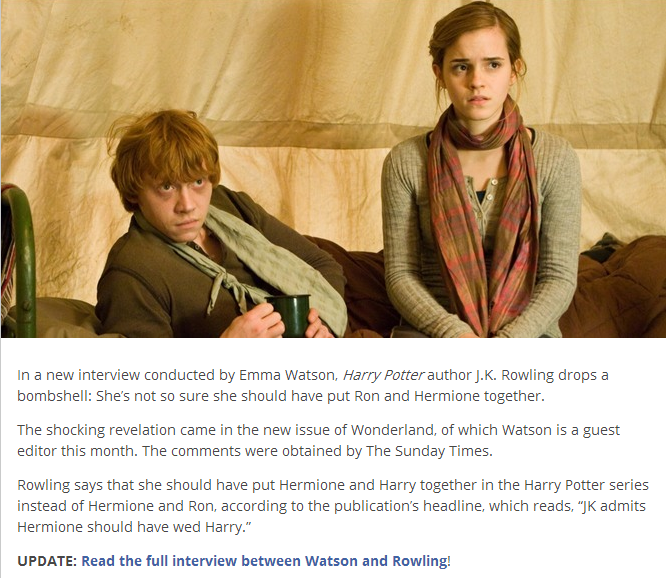J.K._Rowling_questions_Ron_and_Hermione's_relationship