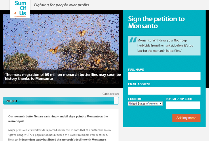 Monsanto__Withdraw_your_Roundup_herbicide_from_the_market,_before_it's_too_late_for_the_monarch_butterflies.