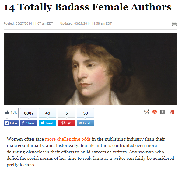 14_Totally_Badass_Female_Authors