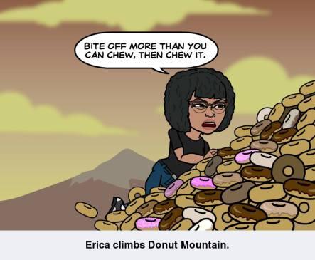 Quote by Ella Williams