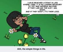 Quote by Corazon Aquino