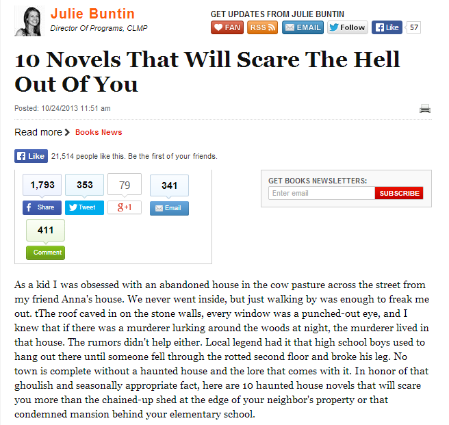 10_Novels_That_Will_Scare_The_Hell_Out_Of_You