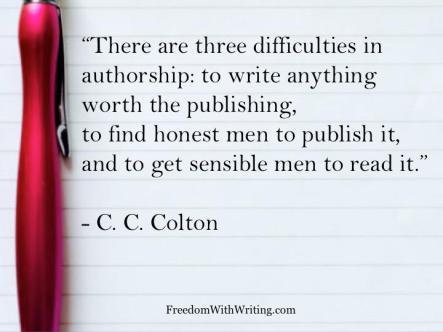 C.C. Colton