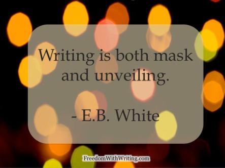 E.B. White 3