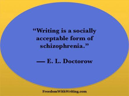 E.L. Doctorow 2