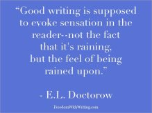 E.L. Doctorow 4
