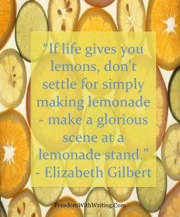 Elizabeth Gilbert 2