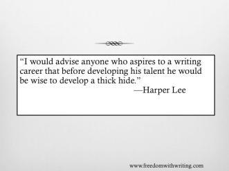 Harper Lee 2