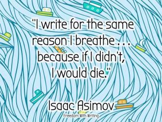 Isaac Asimov 2