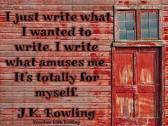 J.K. Rowling 2