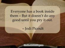 Jodi Picoult 3