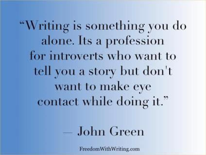 John Green 2