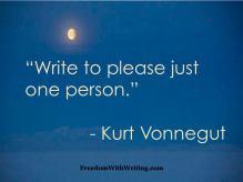 Kurt Vonnegut 3