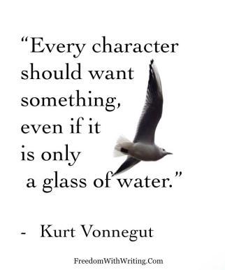 Kurt Vonnegut 4