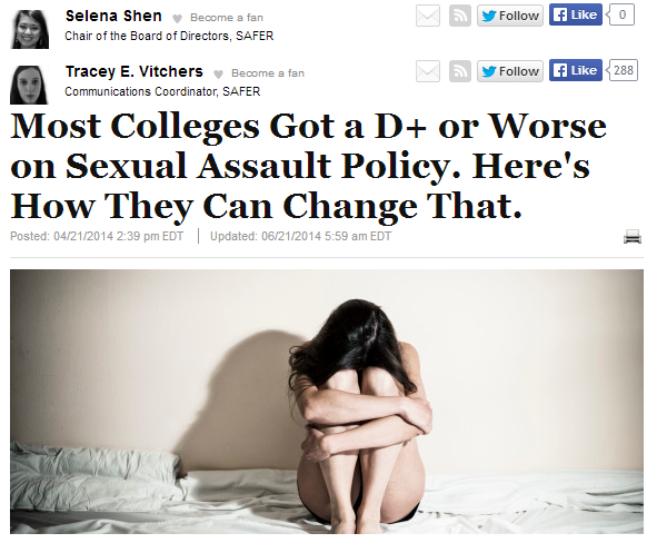 Most_Colleges_Got_a_D+_or_Worse_on_Sexual_Assault_Policy._Here's_How_They_Can_Change_That.