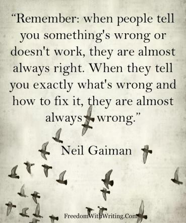 Neil Gaiman 5