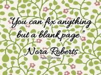 Nora Roberts 2