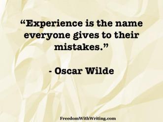 Oscar Wilde 5