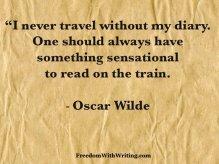 Oscar Wilde 6