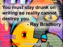 Ray Bradbury 3