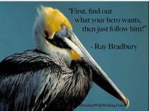 Ray Bradbury 4