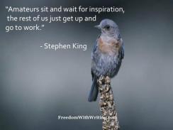 Stephen King 3