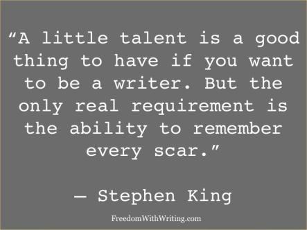Stephen King 4