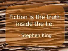 Stephen King 6