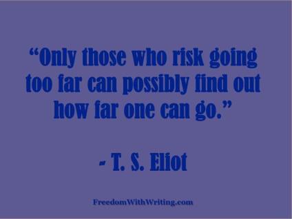 T.S. Eliot 2