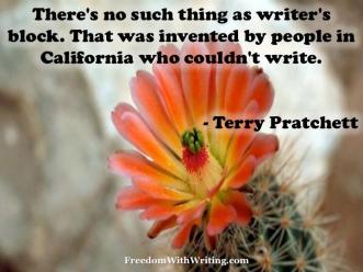 Terry Prachett 2