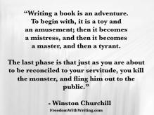 Winston Churchill 2