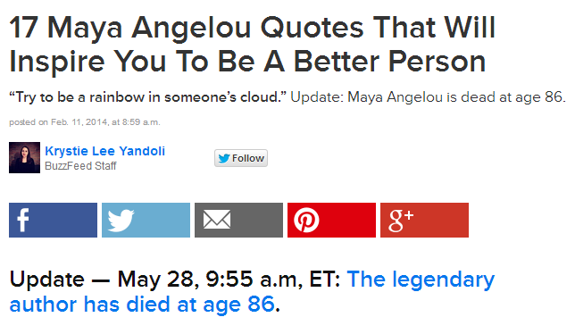 17_Maya_Angelou_Quotes_That_Will_Inspire_You_To_Be_A_Better_Person
