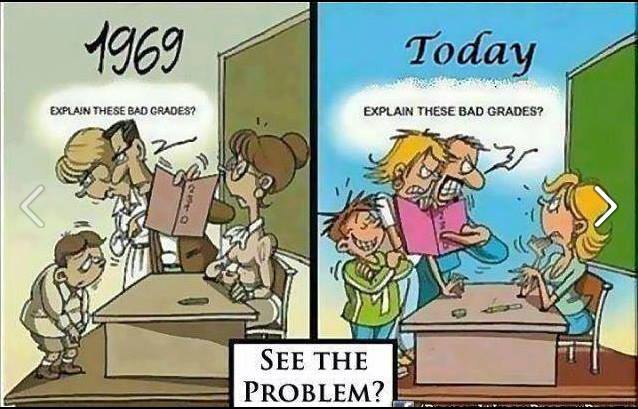 See the problem?