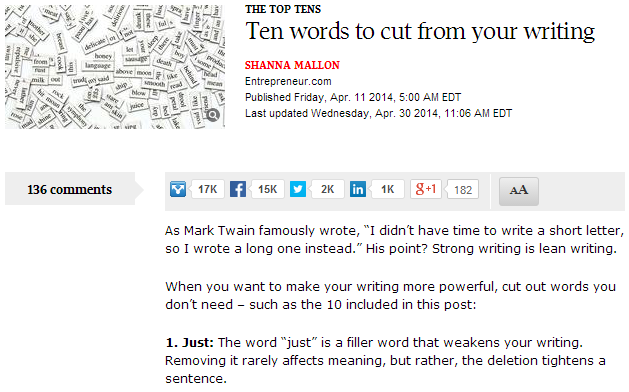 Ten_words_to_cut_from_your_writing
