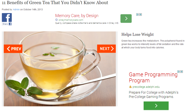 11_Benefits_of_Green_Tea_That_You_Didn't_Know_About