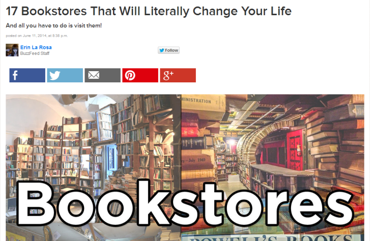 17_Bookstores_That_Will_Literally_Change_Your_Life
