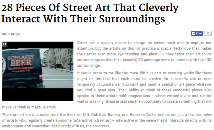 28_Pieces_Of_Street_Art_That_Cleverly_Interact_With_Their_Surroundings