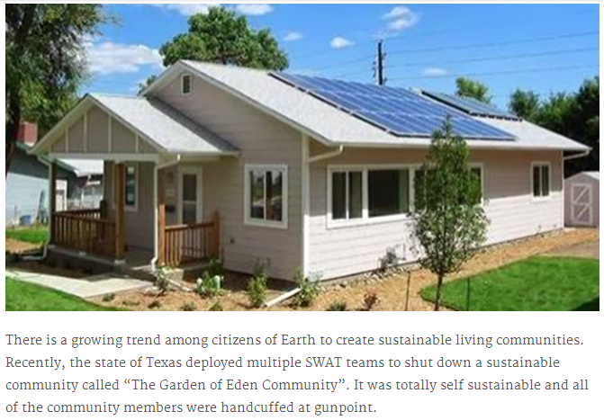 Florida_Makes_Off-Grid_Living_Illegal_–_Mandates_All_Homes_Must_Be_Connected_To_An_Electricity_Grid