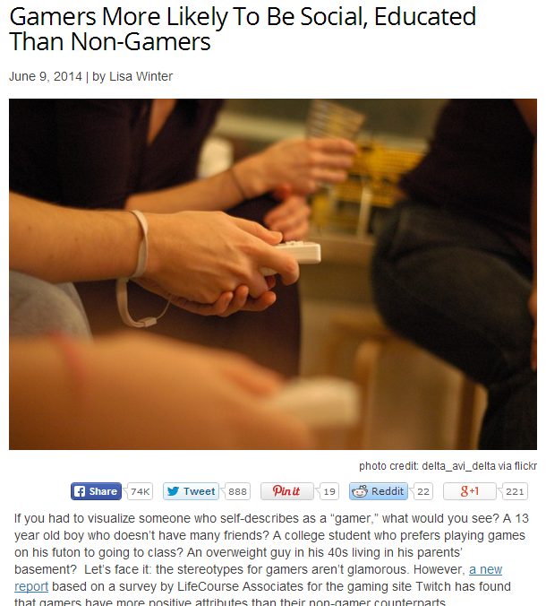 Gamers_More_Likely_To_Be_Social,_Educated_Than_Non-Gamers