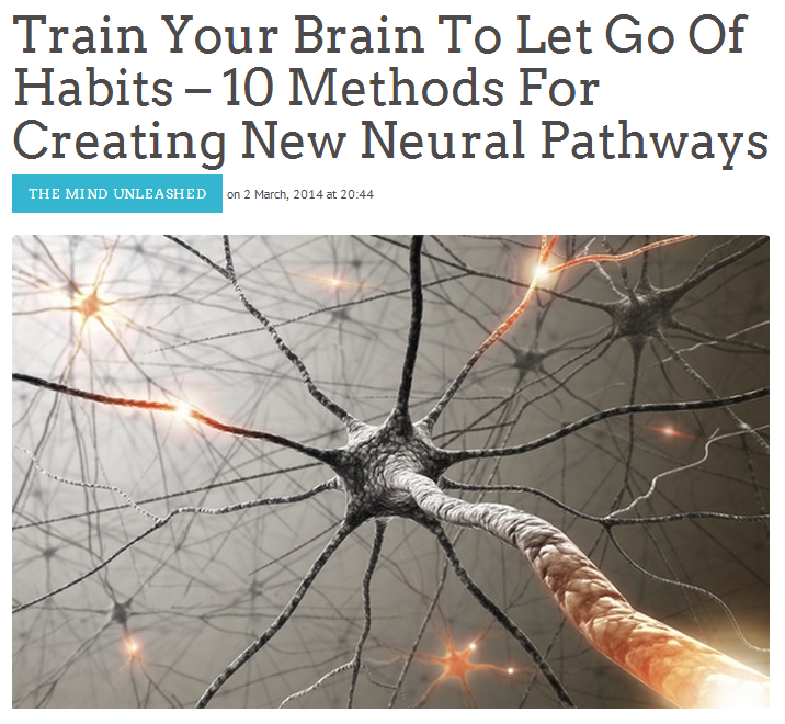 Train_Your_Brain_To_Let_Go_Of_Habits_-_10_Methods_For_Creating_New_Neural_Pathways